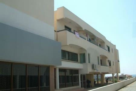 Ayia Napa Studio - Central Location - Appartement