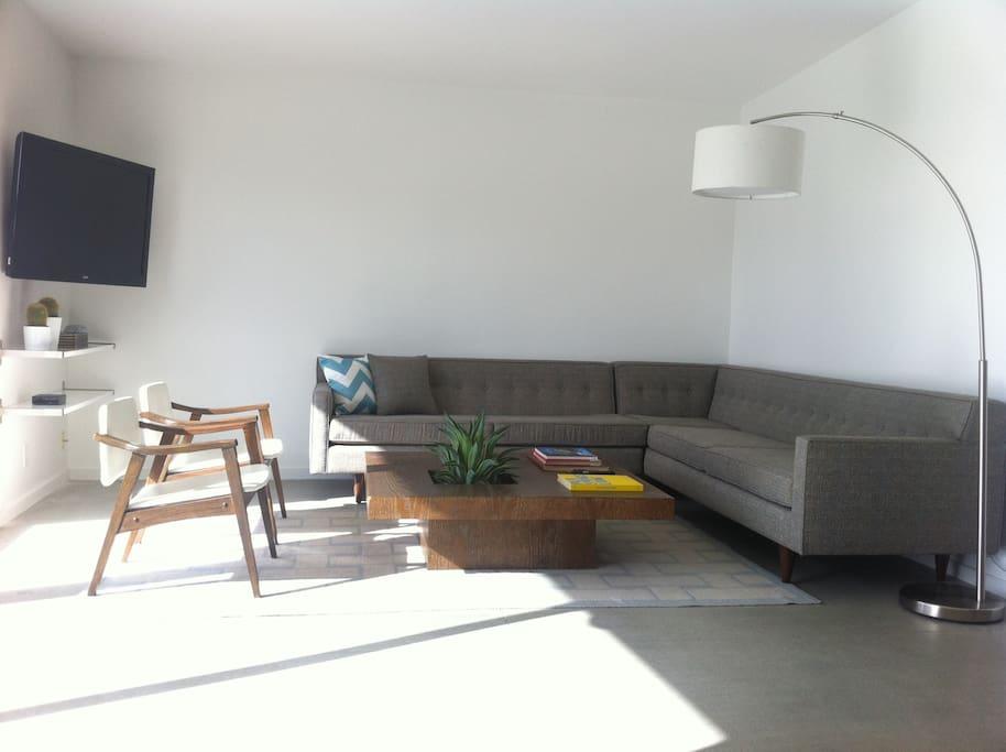 Sinatra House - Luxury Home w/ Pool