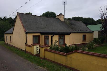 Donal's at Reen - Killorglin