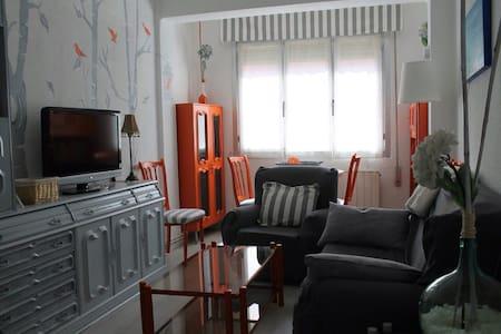 """Casa de estilo """"vintage""""+ desayuno! - House"""