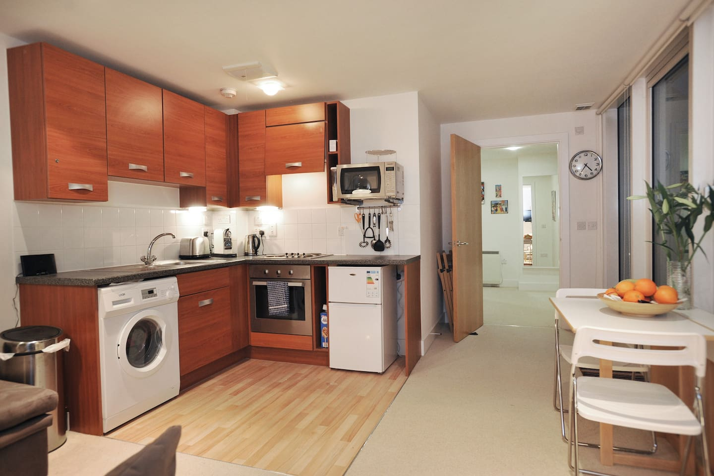 London Bridge One Bedroom Flat Apartments For Rent In London