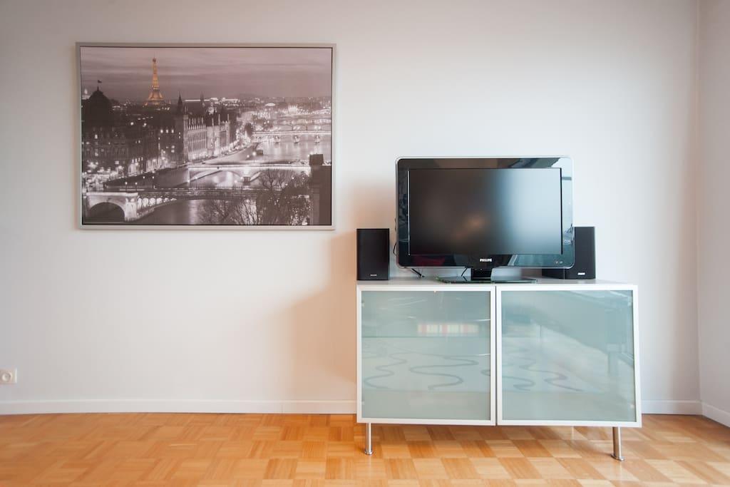 Heverlee - Leuven 1 Bed apartment