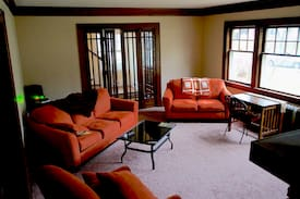 Picture of Charming West Akron Home ( Last Minute Openings )