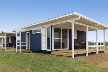 Art des Zimmers: Ganze Unterkunft Art der Unterkunft: Haus Unterkunft für: 4 Schlafzimmer: 2 Badezimmer: 1