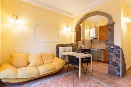 Tulipani apartment - Apartment