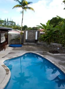 Room type: Private room Bed type: Real Bed Property type: House Accommodates: 2 Bedrooms: 1 Bathrooms: 4