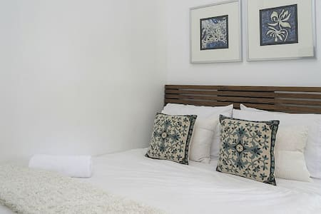 Luxury private room | Pool | Ocean Drive - Miami Beach - Apartment