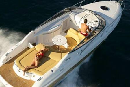 Sperlonga Romantica Barca Roma Amor