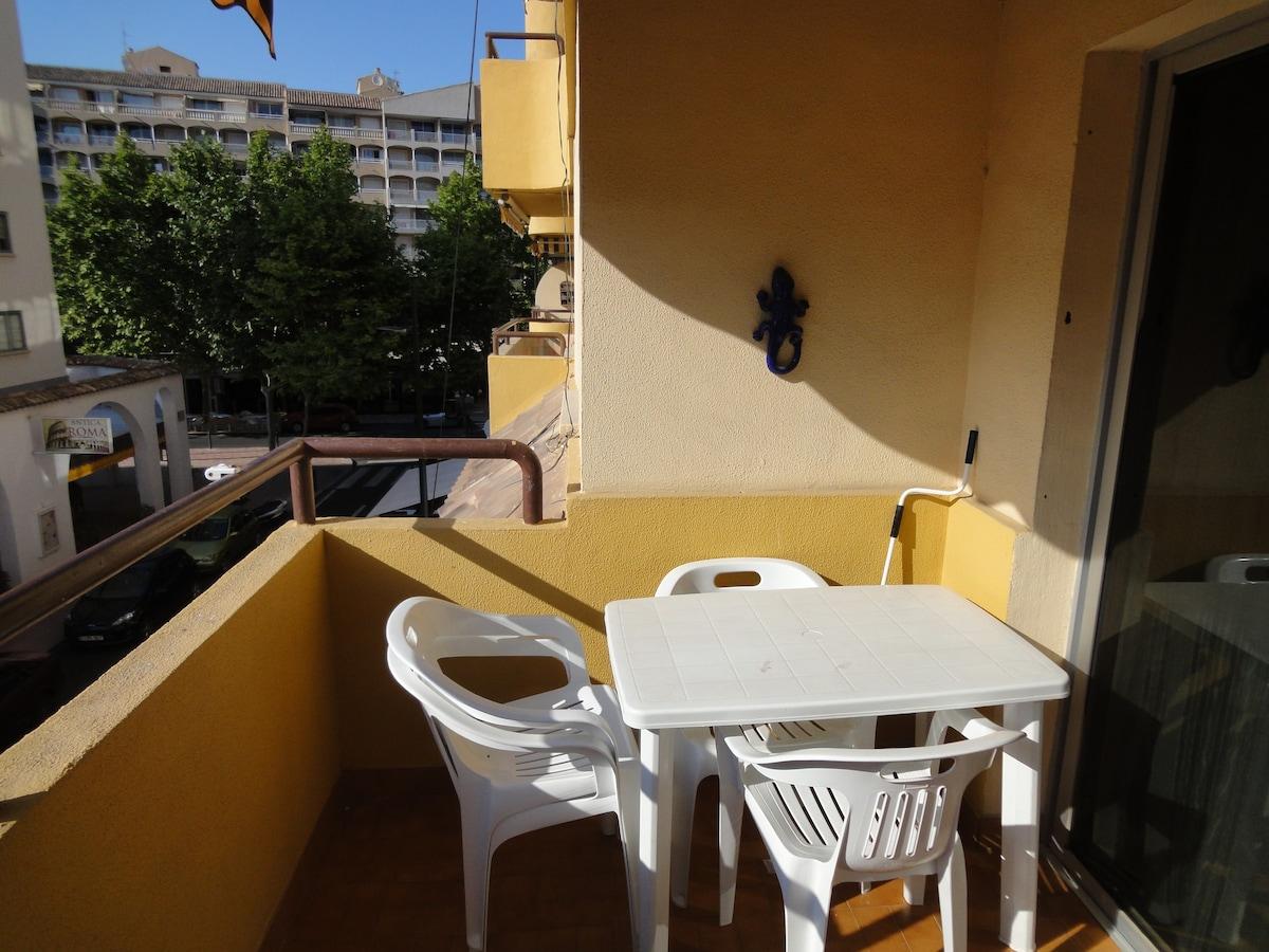 Испания кальпе аренда квартир харьков