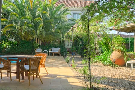 Casa do Foral - Bed & Breakfast
