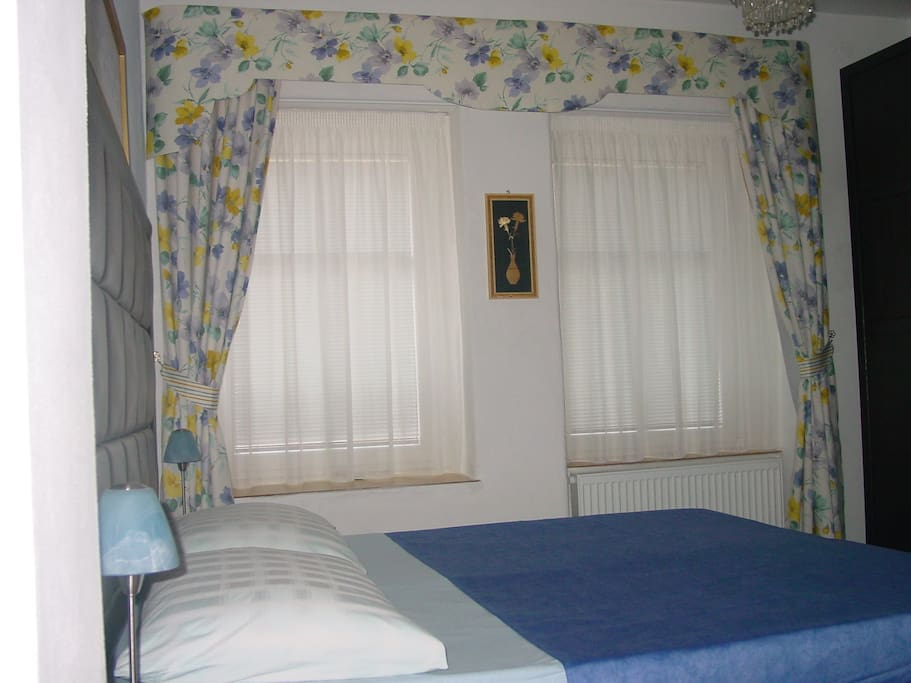 Excellent Location 2/ Old Town