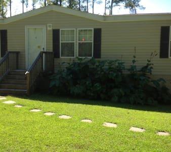 Woodard's Estate - Ridgeway - Guesthouse