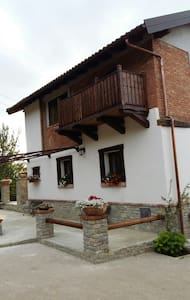 Appartamento L'Orchidea - Bed & Breakfast
