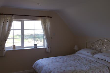 Borrowers Cottage - Garway Hill - Huis