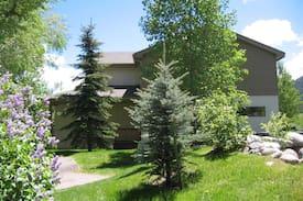 Picture of Vail, Beaver Creek, Avon, Ski House