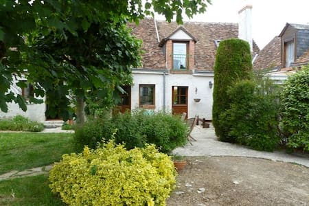 FERMEPESCHARD - Bed & Breakfast