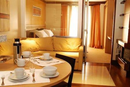 Ap em Hotel 5 Estrelas Gramado/Cane - Canela