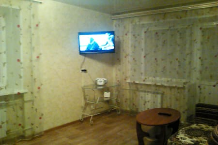 Сдам Уютное гнёздышко Кемерово Красноармейская 129 - Byt