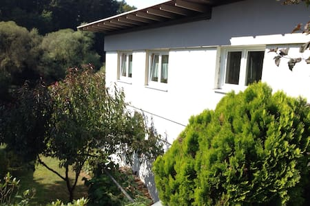 Looking for special? Here y are! - Passau - Casa