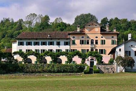 Villa Bivai - Bivai
