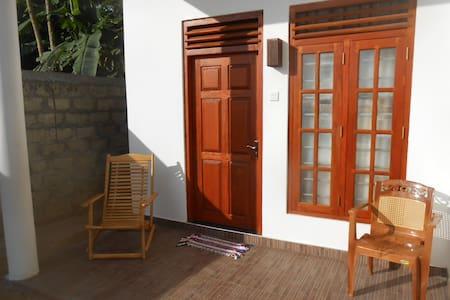 YASAS Resort Guest House - Oda + Kahvaltı
