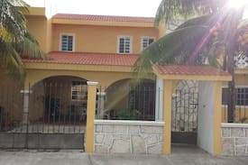 Picture of Casa Chala-Michal - Double