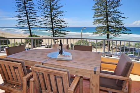 Luxury View in Coolum Beach! - Apartment