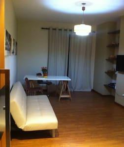 apartment in Gemayzee -Lebanon - Beirut - Apartment