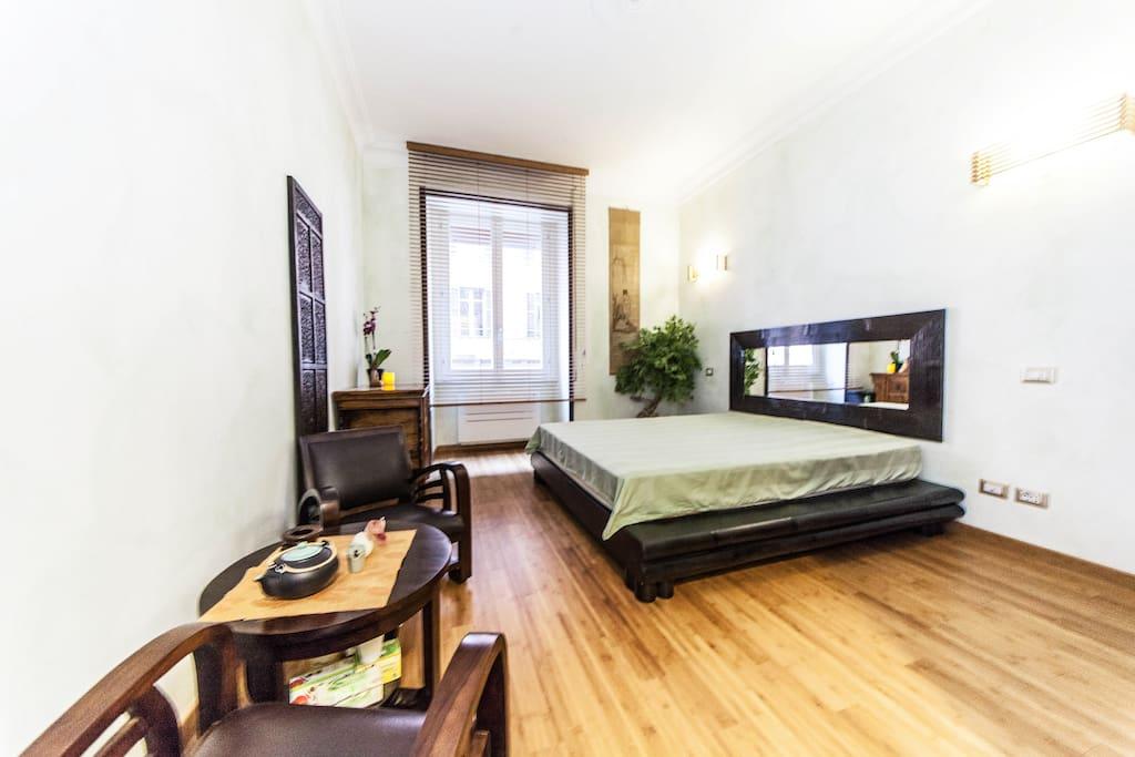Goldenlotus oriental fengshui suite