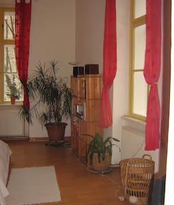 Zimmer im Zentrum von Baden - Egyéb