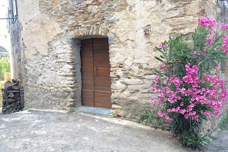 Pour 2p/20min de Saint Florent/T2 - Apartament