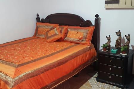 apartaestudio en Circasia - Circasia, Quindío, CO - Wohnung