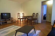 Monteurzimmer in Rastatt