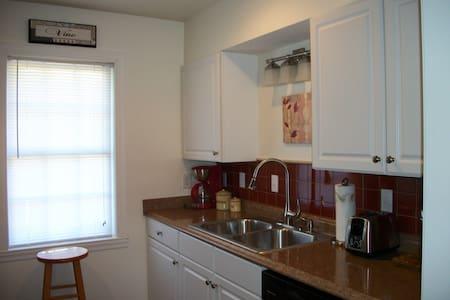 Cottage in Blacksburg, Virgini - Blacksburg