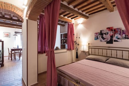 Apartment Il Corso - Figline Valdarno