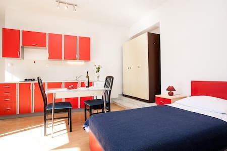 Apartman Vigor 2 OPATIJA Pobri - Apartment