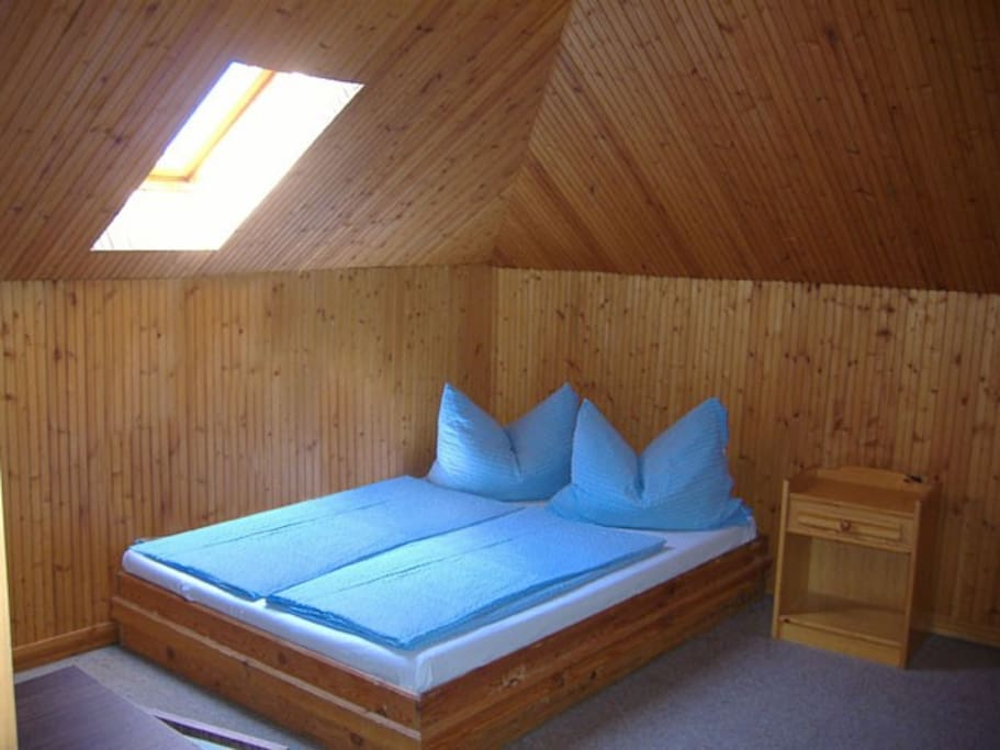 Siofok: House 9 rooms jacuzzi 14+