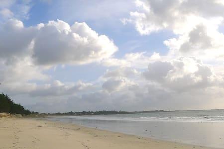 Chambre à Combrit, proche de la mer - Combrit