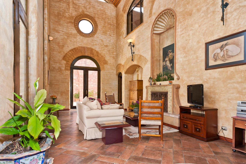 Casa Cristina - Spectacular View!
