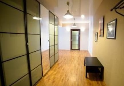 Сдам квартиру 2-к квартиру - gorod Pervouralsk - Apartment