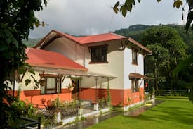 Picture of Burpeepal Cottage