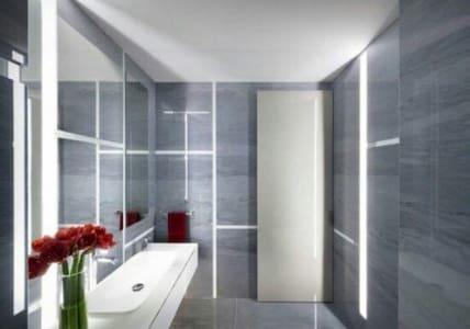 Bright atmosphere - Luzhou - Apartment