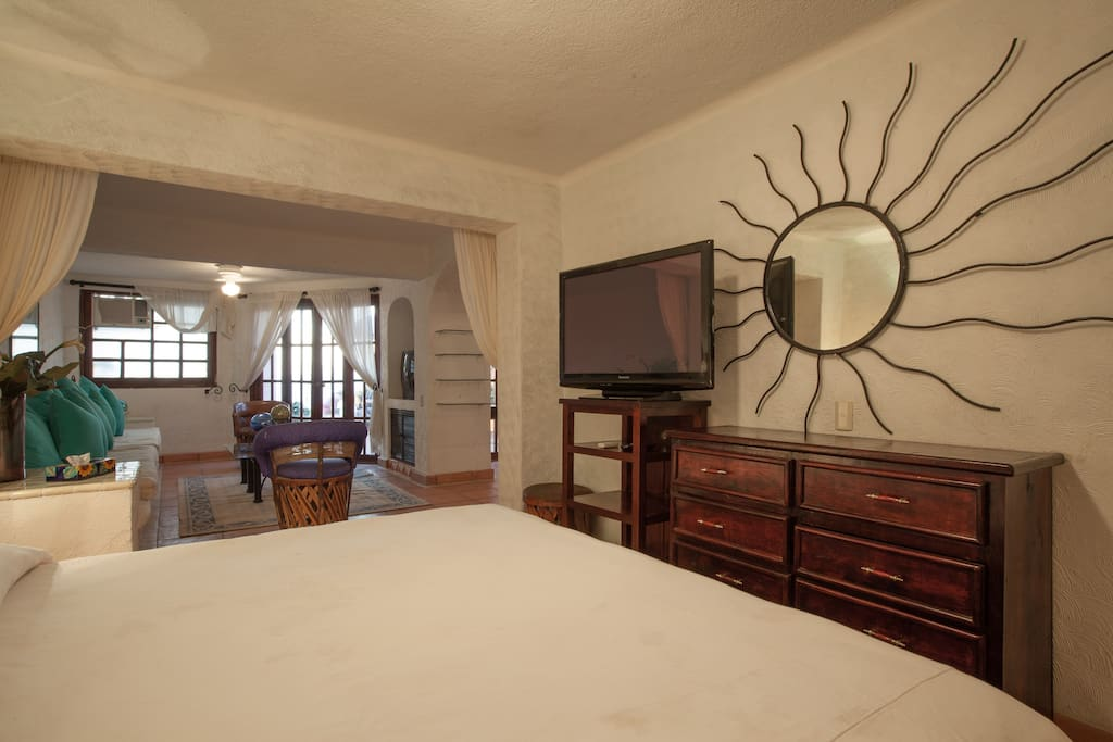 Cozy 2Bdr Condo Incredible Sunsets