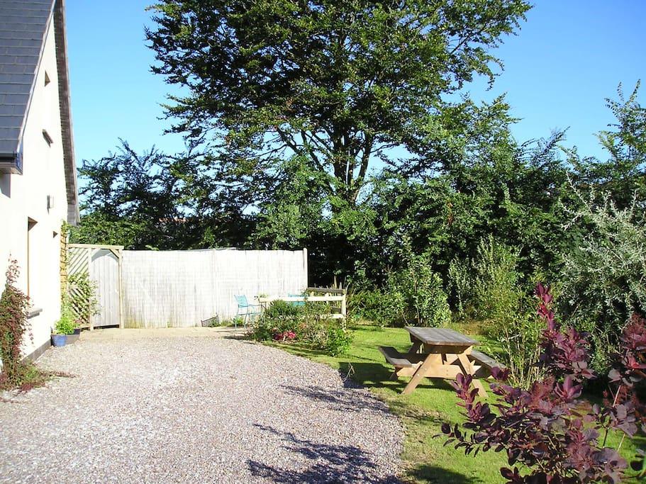 The Orchard Studio, Kinsale