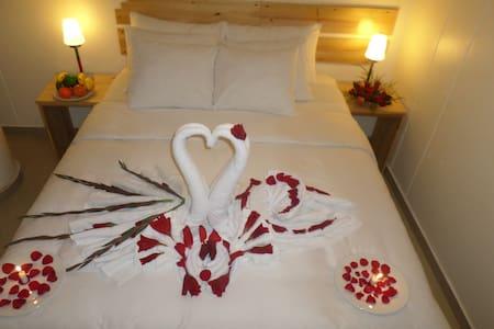 Hotel Vista Machu Picchu - Bed & Breakfast