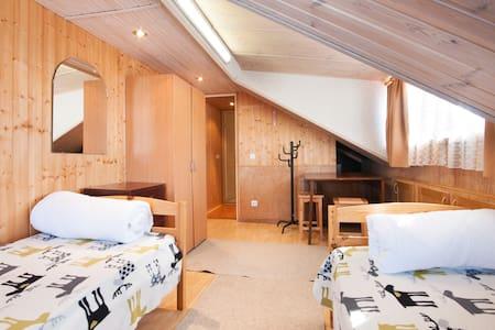 дом у моря в Таллинне ждёт гостей - Haus