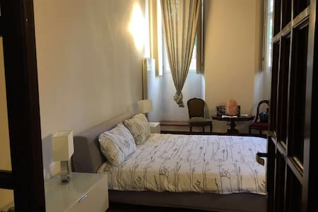 Suite St Giorgio - Best in Casale - Townhouse