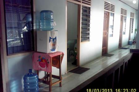 Kost Mawar Palembang - Other