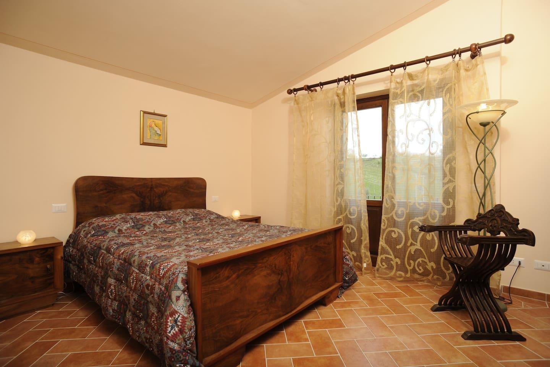 Villa Vittoria 1/2/3 Chianti 12pt