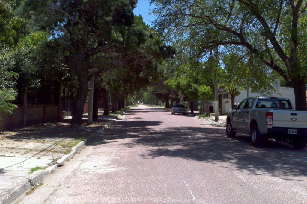 Departamento Residencial Playa 200m
